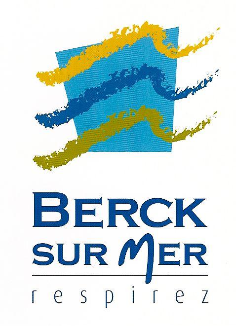 logo%20berck